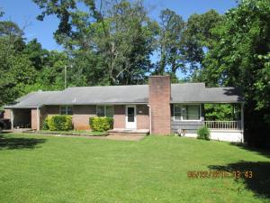 204 Bona Rd, Knoxville, TN 37914