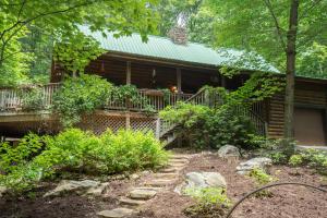 122 Tamara Lane, Oak Ridge, TN 37830