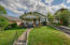 1104 Fairfax Ave, Knoxville, TN 37917