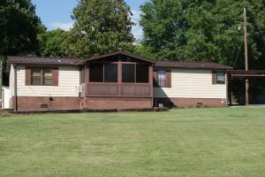 3778 Tammy Circle, Rockford, TN 37853