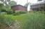 2731 Gaston Ave, Knoxville, TN 37917