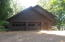 6718 Beeler Rd, Knoxville, TN 37918