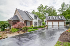 240 Hogohegee Drive, Andersonville, TN 37705