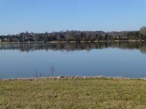 Promontory Point, Louisville, TN 37777