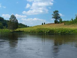 River Stone Drive, Blaine, TN 37709