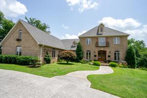 1257 River Drive, Blaine, TN 37709