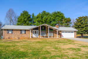 4305 Samuel Lane, Knoxville, TN 37938
