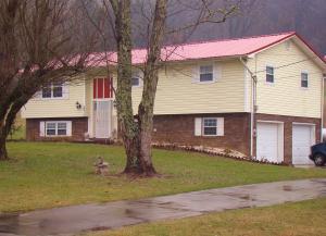 2915 NE Raccoon Valley Rd, Heiskell, TN 37754