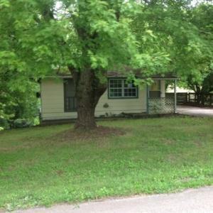 267 Self Hollow Rd, Rockford, TN 37853