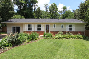 5851 Pepperhill Rd, Knoxville, TN 37921
