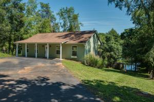 1630 Sequoyah Drive, Mooresburg, TN 37811