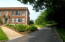 523 N Bertrand St, 301, Knoxville, TN 37917