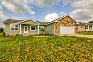 1627 Stonebrook Lane, Lenoir City, TN 37772