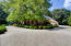 12415 Rivendell Way, Knoxville, TN 37922
