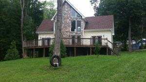 111 Walnut Dr, New Tazewell, TN 37825