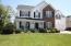 3332 Grassy Pointe Lane, Knoxville, TN 37931