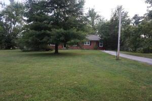 8147 Highway 70 North, Crossville, TN 38571