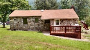 140 Adams Acres, Cumberland Gap, TN 37724