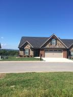 151 Stonefield Drive, Harrogate, TN 37752