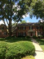 11913 W Fox Chase Circle, Knoxville, TN 37934