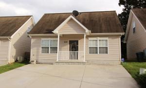 810 Hazelbrook Way, Knoxville, TN 37912