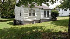 426 Walters Drive, Morristown, TN 37814
