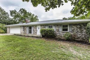 6502 Old Maynardville Pike, Knoxville, TN 37918