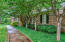 1125 SW Keowee Ave, Knoxville, TN 37919