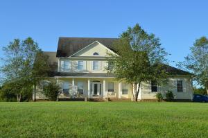 130 NW Wy-Lou Drive, Charleston, TN 37310