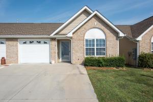 709 Greensboro Way, Knoxville, TN 37912