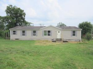 135 Gray Lane, Jacksboro, TN 37757