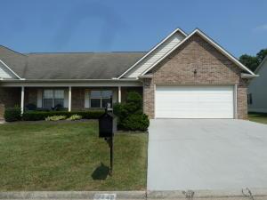 7142 Allison Way, 25, Knoxville, TN 37918
