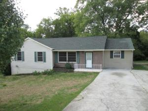 4413 Tynemouth Drive, Knoxville, TN 37914