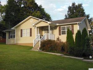 4671 Robinhood Circle, Strawberry Plains, TN 37871