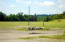 New Highway 68, Sweetwater, TN 37874
