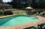 5301 Fountain Gate, Knoxville, TN 37918