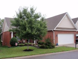 4627 Oak Meadow Way, Knoxville, TN 37918