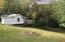 10917 Sam Lee Rd, Knoxville, TN 37932