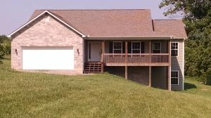 771 Poplar Creek Rd, Oliver Springs, TN 37840