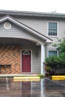 429 Pine Lakes Lane, Rockford, TN 37853