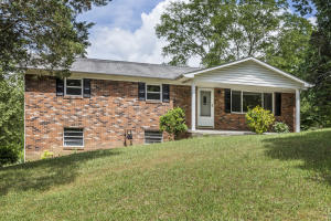 5107 E Emory Rd, Knoxville, TN 37938