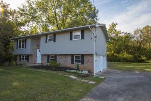 7806 Stillbrook Lane, Knoxville, TN 37938