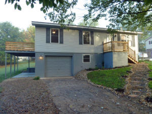 Welcome to 2105 Highland Road!