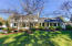 4717 Brown Gap Rd, Knoxville, TN 37918