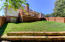 5624 NE Fountain Gate Rd, Knoxville, TN 37918