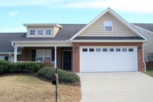 1416 Hazelgreen Way, Knoxville, TN 37912