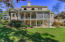 11806 Brookline Point, Knoxville, TN 37934