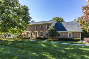 701 Woodchase Drive, Knoxville, TN 37934