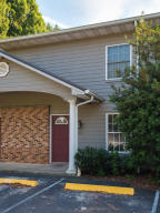 413 Pine Lakes Lane, Rockford, TN 37853