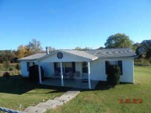 229 Lake Cove Rd, Mooresburg, TN 37811